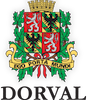 City of Dorval